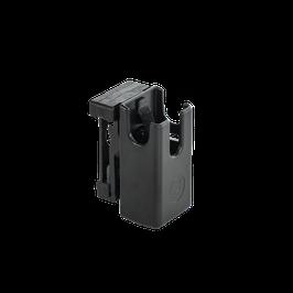 Hybride single pouch Porta caricatore ibrido rotante FO000298