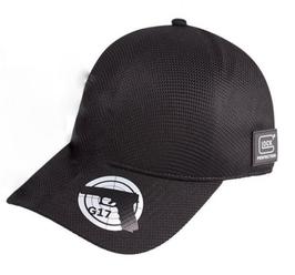 Glock nuovo Cappello G17 codice 692441 2232