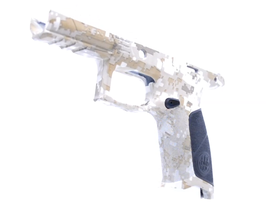 Cover APX WT PRO Beretta Digital Desert codice: 1000035
