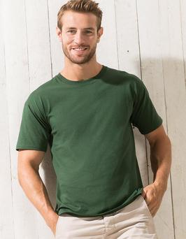T-Shirt Special Corps Sotto mimetica colore Oliva - Verde Militare 0000F61082