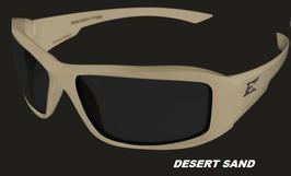 EDGE Tactical Eyewear modello HAMEL G15 Vapor Shield Anti Fog