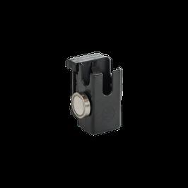 GHOST Doppio porta caricatore magnetico FO000213