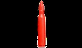 Salva Percussore Fab Defense Calibro 223Rem PDA556 FD000223 (prezzo cad1)