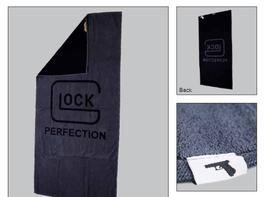 Asciugamano Glock 692153