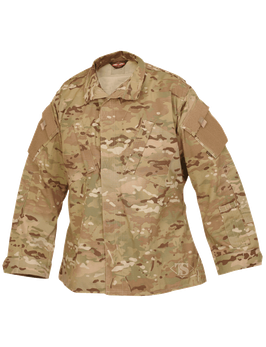 TACTICAL RESPONSE UNIFORM® (TRU) SHIRT