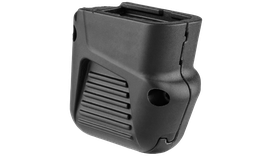 Fab Defense 43-10 Glock43 Magazine Extension