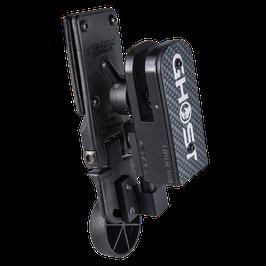 Superghost Ultimate Fondina da tiro dinamico  FO000 SG-ULT SG-ONE