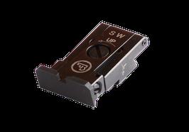 Tacca di Mira Regolabile Cz 75 Shadow Sp01 codice 371281