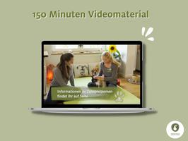 DER Online-Videokurs für ALLE Hunde- und Katzenfreunde inkl. Fibel