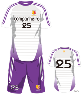 Uniform Design 1_Purple