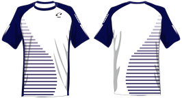 T-shirt Design 1_Navy