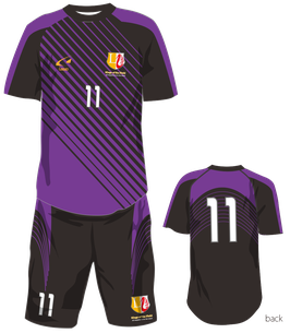 Uniform Design 2_Purple