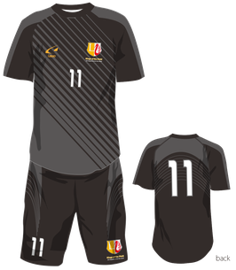 Uniform Design 2_Gray