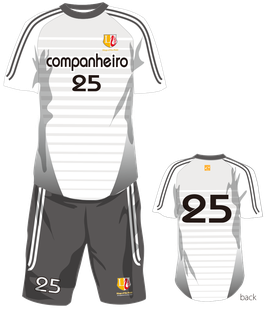 Uniform Design 1_Gray