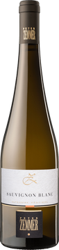 Sauvignon Blanc Südtirol 2019 DOC
