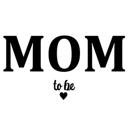 Personalisierung MOM to be