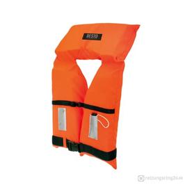 Rettungsweste 45N-50N Besto Motorbootweste