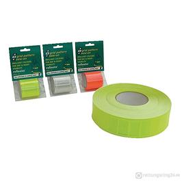 Reflexband 50mm - 1m