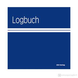 Logbuch für Boot & Yacht