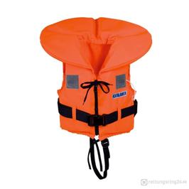 Rettungsweste 30N-50N Talamex Econ