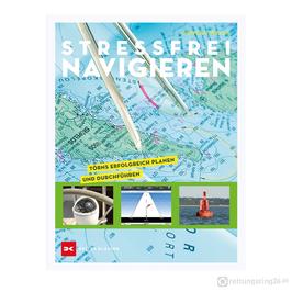 Stressfrei Navigieren - Buch