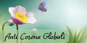 Anti Corona Globuli