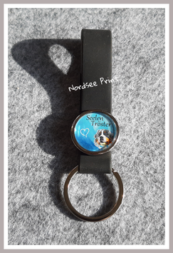 Schlüsselanhänger 2