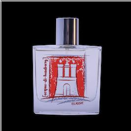Eau de Parfum classic 50ml