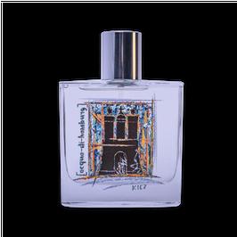 Eau de Parfum kiez 50ml