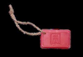 054-01 - Naturseife CLASSIC - angeleint