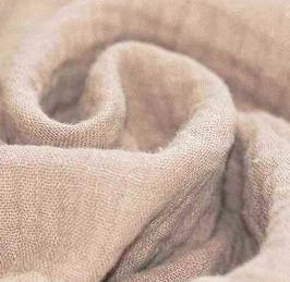 Onepiece Overall | Muslin beige