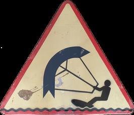 KITE SURF*