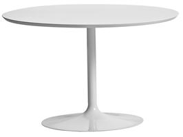 Stół 331