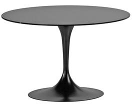 Stół ONDA