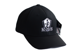 KNIGHTS Cap mit Logo