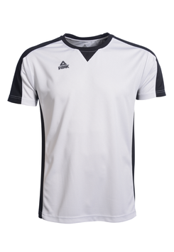 PEAK Refereeshirt Grey mit DBB Logo