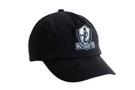 KNIGHTS Kids Cap mit Logo