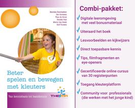Combi-pakket