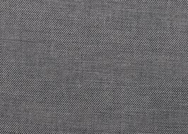 Tweed fin