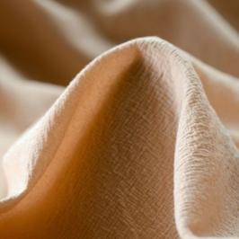 Crêpe de laine