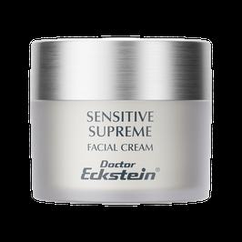 Sensitive Supreme 50 ml