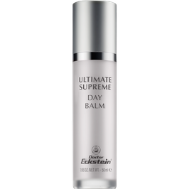 Ultimate Supreme Day Balm 50 ml