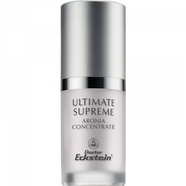 Ultimate Supreme Aronia Concentrate