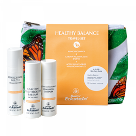 Kennlern Set Healthy Balance No 1