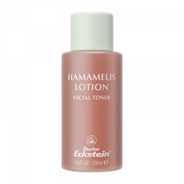 Hamamelis Lotion 150ml