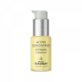 Active Concentrate Vitamin Complex 30 ml