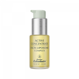 Active Concentrate Escin Liposome Complex 30 ml