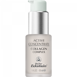 Active Concentrate Collagen Complex 30 ml