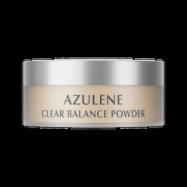 Azulene Clear Balance Powder 15 g