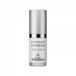 Ultimate Supreme Day Balm 15 ml